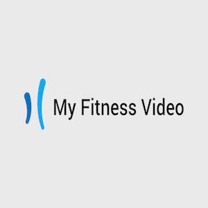 My Fitness Video kostenlos testen