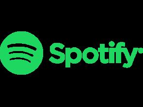 Spotify kostenlos testen