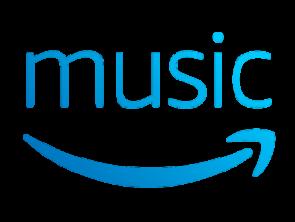 Amazon Music Unlimited kostenlos testen