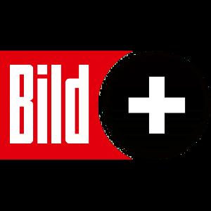 BILDplus testen