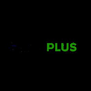 ebay Plus kostenlos testen
