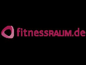 fitnessRAUM kostenlos testen
