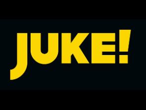 JUKE! kostenlos testen