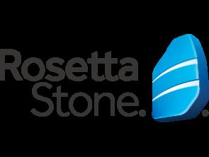 Rosetta Stone kostenlos testen