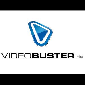Videobuster testen