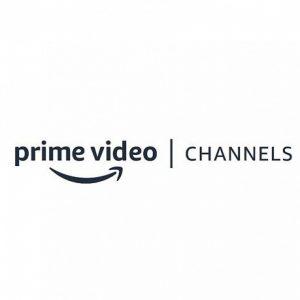 Amazon Prime Video Channel kostenlos testen