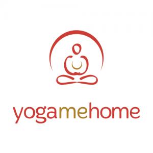 Yogamehome kostenlos testen