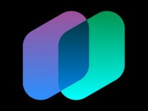 waipu.tv kostenlos testen
