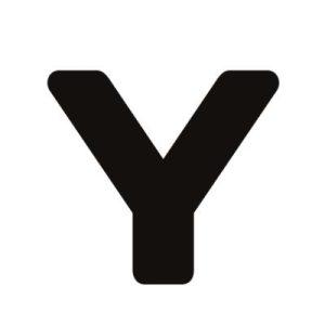 Yumpu Probemonat kostenlos testen
