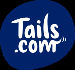 tails.com kostenlos testen