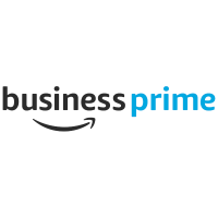 Amazon Business Prime Probemonat kostenlos testen
