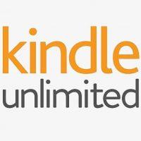 Kindle Unlimited kostenlos testen