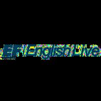 ef-english-live