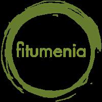 fitumenia Coupon