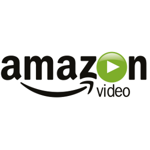 Amazon Video kostenlos testen