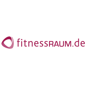 fitnessraum kostenlos testen k ndigen so geht s. Black Bedroom Furniture Sets. Home Design Ideas