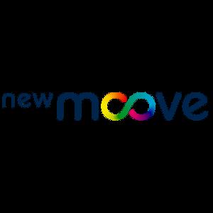NewMoove kostenlos testen